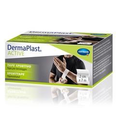 Dermaplast Active sporttape S (1 stuks)