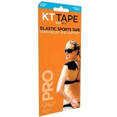 KT Tape Pro precut fastpack licht blauw (3 stuks)