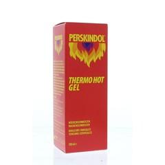 Perskindol Hot gel (100 ml)