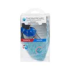 Therapearl Nek & schouder wrap (1 stuks)