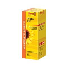 Bloem LRS Spiergelei (150 ml)