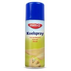 Heltiq Koelspray (200 ml)