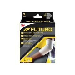 Futuro Comfort lift elleboogsteun S (1 stuks)
