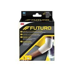 Futuro Comfort lift elleboogsteun M (1 stuks)
