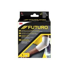 Futuro Comfort lift elleboogsteun L (1 stuks)