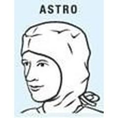 Hartmann Foliodress cap astro (100 stuks)