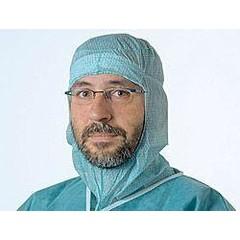 Hartmann Foliodress cap helmet (40 stuks)