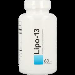 Lipo-13 Powerful Weight Loss
