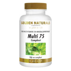 Multi 75