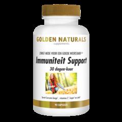 Immuniteit Support 30 dagen-kuur