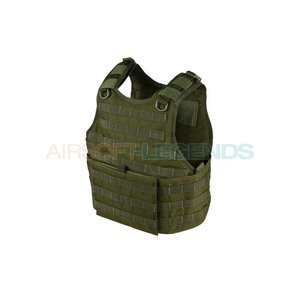 Invader Gear Invader Gear DACC Carrier OD