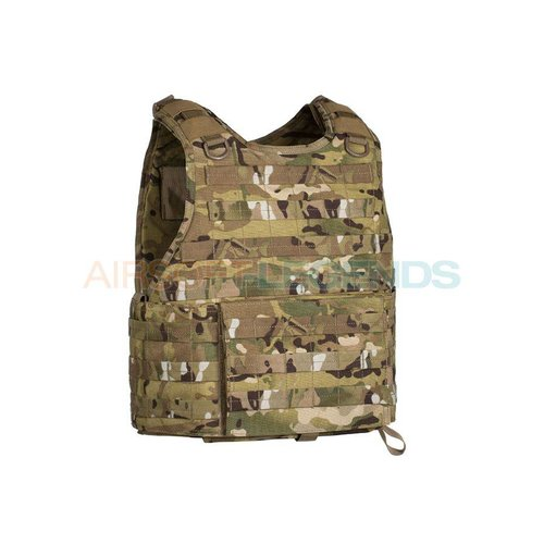 Invader Gear Invader Gear DACC Carrier Multicam
