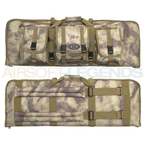 101Inc. 101Inc. Gunbag Titan 120cm A-TACS-AU