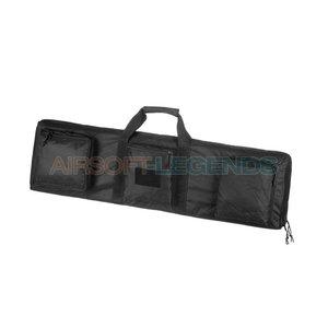 Invader Gear Padded Rifle Carrier 110cm Black