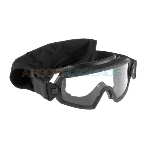 Smith Optics Smith Optics OTW Field Kit Black