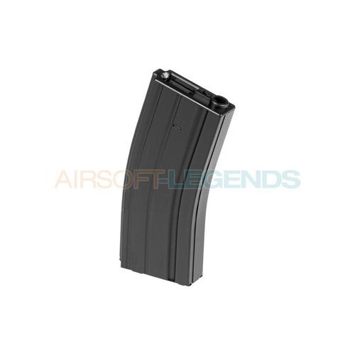 Battle Axe Battle Axe Hicap magazine M16 (300 BB's)