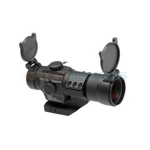 Holosun Holosun HS406A Red Dot Sight