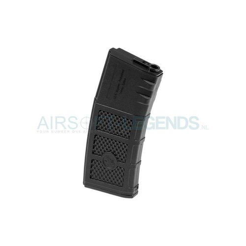 G&P G&P Magazine M4 Ball Midcap 130rds