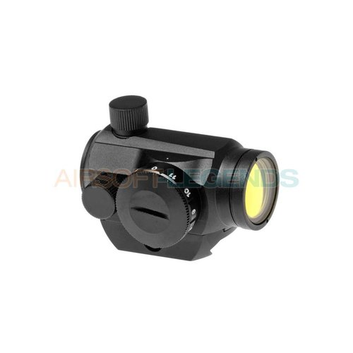Pirate Arms Pirate Arms PX16 Red Dot sight