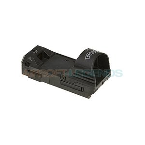 Walther Walther Competition II Dot Sight