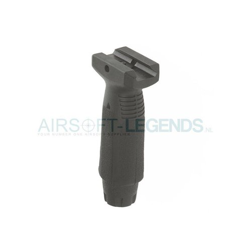 Leapers Leapers SMART Foregrip