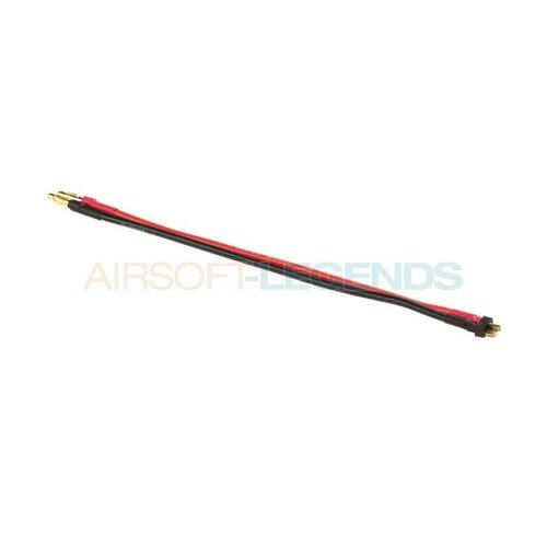 Nimrod Nimrod Charging Cable Mini T-Plug