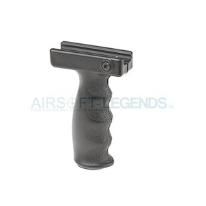 Element Element Enforcer Forward Grip Black