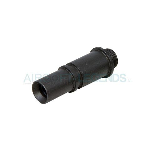 King Arms King Arms M700 CCW Adapter