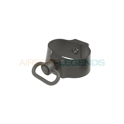 King Arms King Arms M16 Single Point Sling Mount
