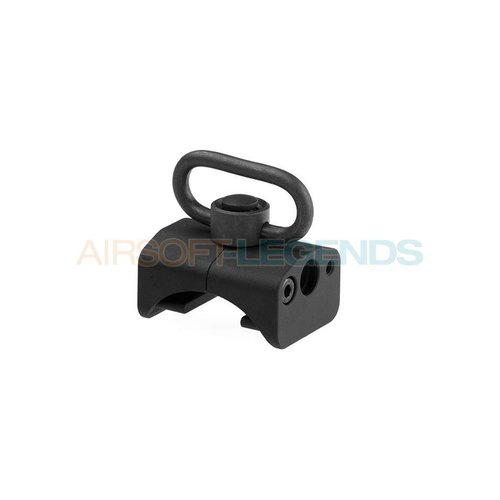 King Arms King Arms P90 Rear Sling Mount
