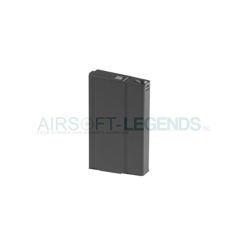 King Arms King Arms M14 Magazine Hicap 450rds