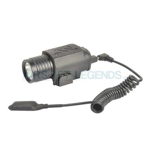 Pirate Arms Pirate Arms Tactical Illuminator LED