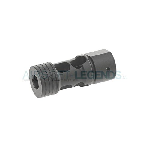 Pirate Arms Pirate Arms AUG A3 Flashhider