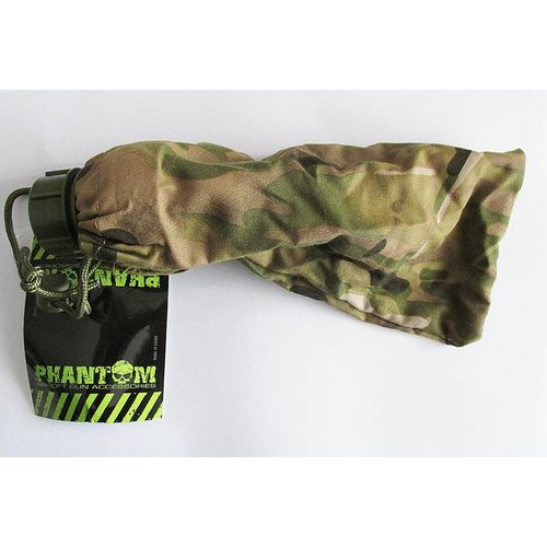 Phantom Phantom BB Feed Bag Multicam