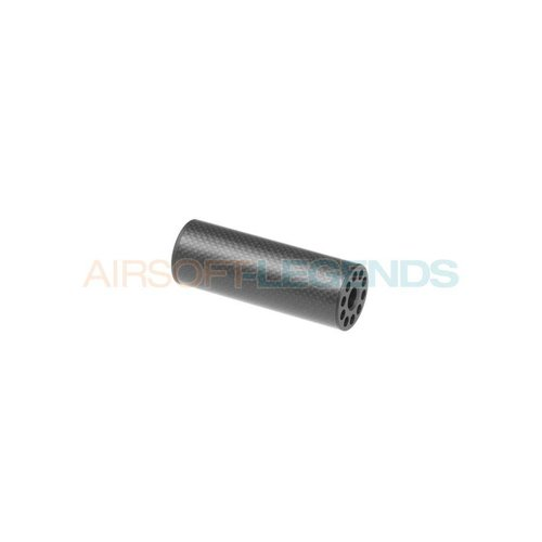 King Arms King Arms KRISS Vector Power Up Fiber Silencer 38x105