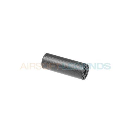 King Arms King Arms KRISS Vector Power Up Fiber Silencer 38x105