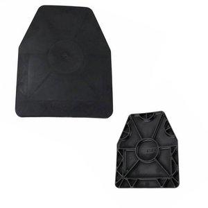 FMA FMA SAPI Dummy Plate Black