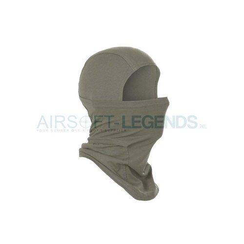 Clawgear Claw Gear Lightweight Balaclava Sandstone