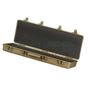 SRC SRC Rifle Hard Case 105cm Tan