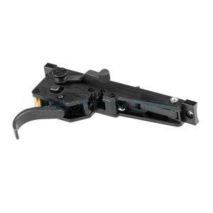 PPS PPS VSR-10 Steel Trigger Set