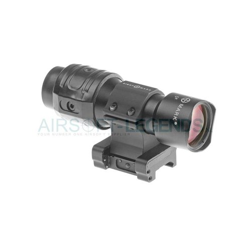 Sightmark Sightmark 5x Tactical Magnifier Slide to Side