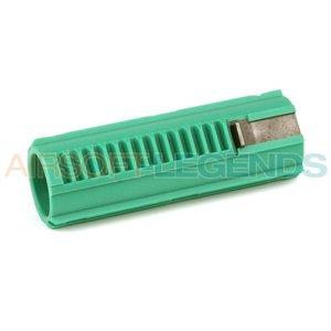 SHS SHS 1 Teeth Piston TT0045