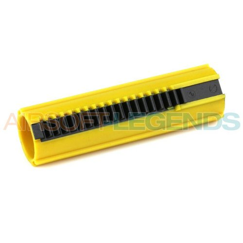 SHS SHS 19 Teeth half Piston PTW
