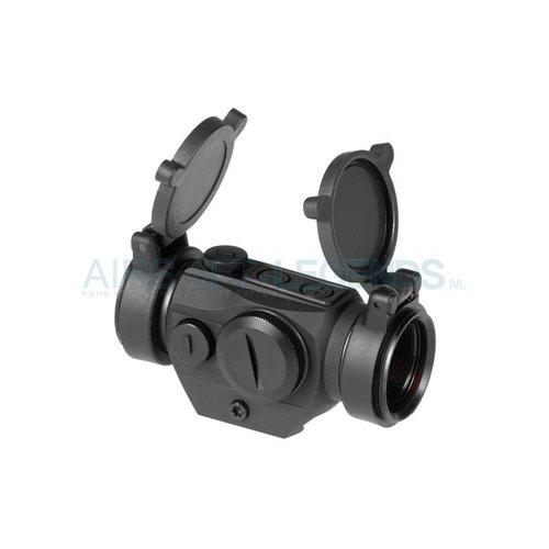 Holosun Holosun HS503FL Red Dot Sight