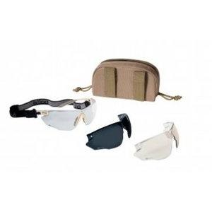 Bollé Bollé Tactical Combat Kit Tan