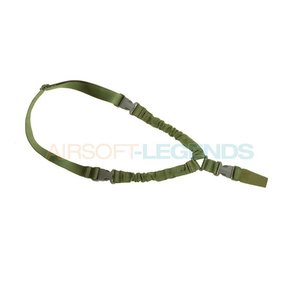 Condor Condor Cobra One Point Sling OD