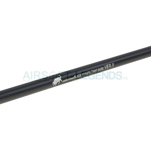 Madbull Madbull 6.03 Black Python II Barrel 363mm