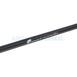 Madbull Madbull 6.03 Black Python II Barrel 300mm