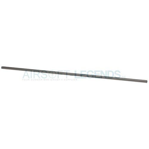 SHS SHS 6.03mm Precision Barrel 510mm