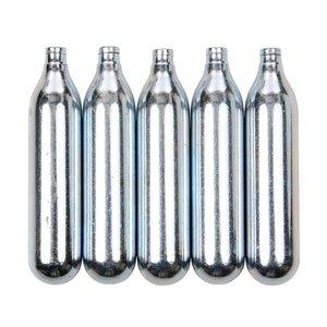 101Inc. 101Inc. CO2 Cartridges 50pcs